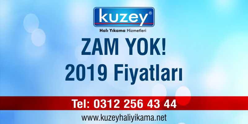 Ankara Halı Yıkama Fiyatları