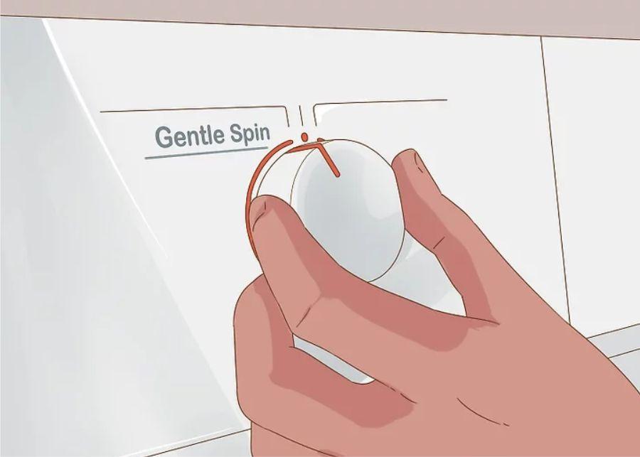 Çayyolu Battaniye Yıkama